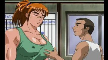 Gattu 1 Akiyoshi Girlfriend Dump