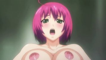 Oppai No Ouja 48 Ep1 lechetube anime
