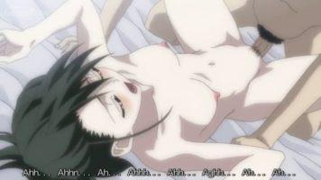 Shiny Days Mai Scene best xxx anime video 2021