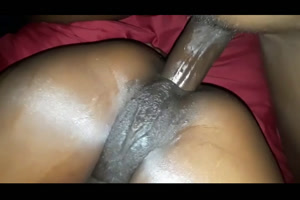 Ariana Maria to the cocks big cocks