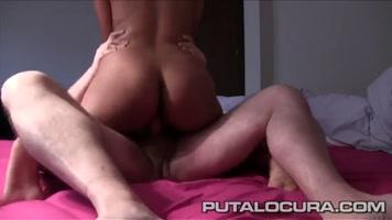 Torbe convinces her to do porn