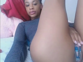 Dominican webcam amateur porn