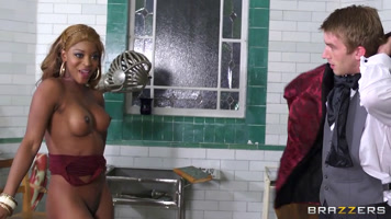 jasmine webb wonderful body brutal sex