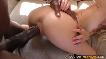 Incredible Piper Perri blonde perverted sucking pity fits the cock in her voca and pussy