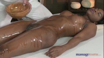 Jasmine Webb sexual emotional massage