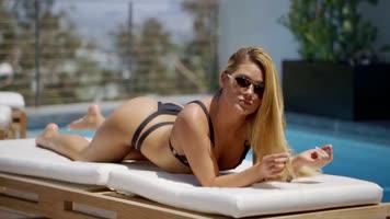 Teen porn movie having anal sex porn hd lechetube.com