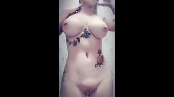 Vídeo porno de bertha la famosa del youtube
