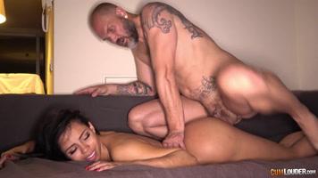 Anne hathaway vagina porn