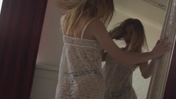 Video erotic blonde hot xxx video hd