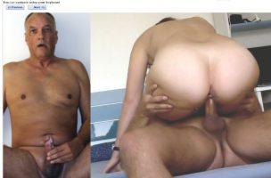 La actriz porno moana con un amigo (3)
