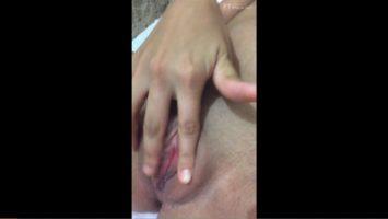 Vídeo porno xxx selfie amateur