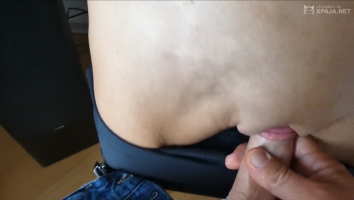 Vídeo porno singando cara a cara