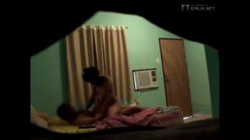 Vídeo porno venezolana cabalgando como loca