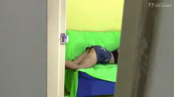 Jovencita panameña es violada brutalmente por un ladrón