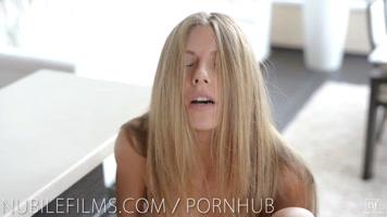 Krystal Boyd Masturbating | The House of The Best Amateur Porn