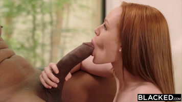 Blacked.com HD Interracial Tube Movie