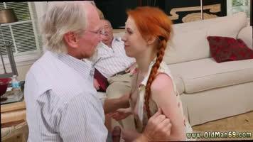 Oldman69 Old man: