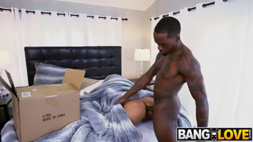 Banglove shooting innocent day porn video