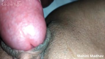 Desi Sister Fucking With Her Son In Marriage Hindi Audio