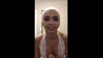 Pov – Real blowjobs of 2020 recorded with my 2020 phone