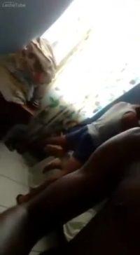 Lucian gangbang. Grupos de adolescentes follando