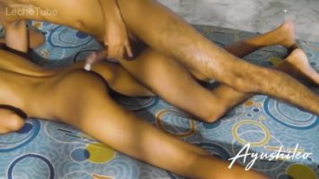 Pareja de la escuela de Sri Lanka sexo romántico තව හයියෙන් කෙදිරිගාන්න පණ